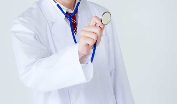 free-photo-doctor-stethoscope-hand