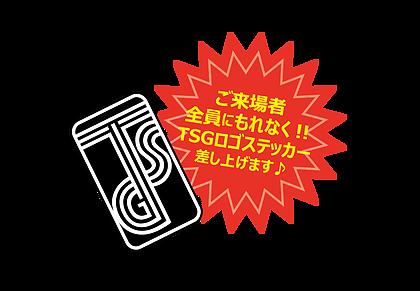 66db46_d89168e24ff24b01aa3c9c49486ddec0-mv2