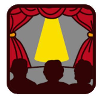 theaterlive4u