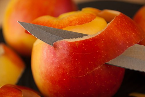 apples-1803044__340
