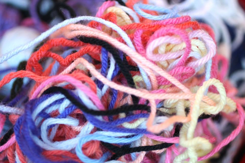 yarn-986252_960_720