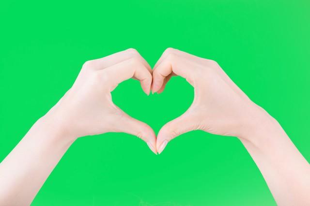 GREEN_heart_TP_V1