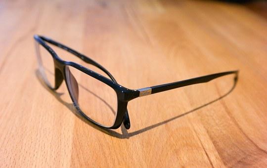 glasses-543117__340