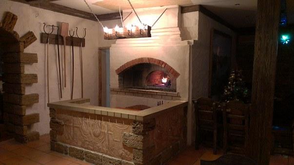 oven-176661__340