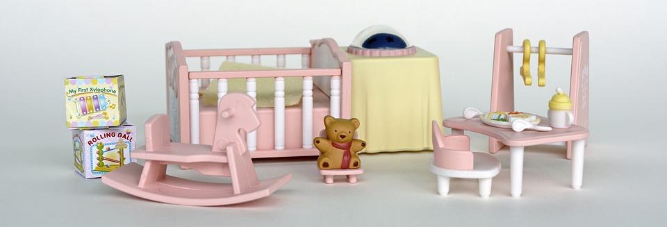 doll-room-1426009_960_720