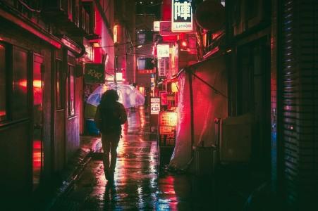 japan-2014619_960_720