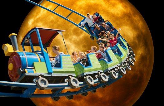 roller-coaster-2055930__340