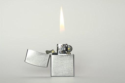 fire-69149__340