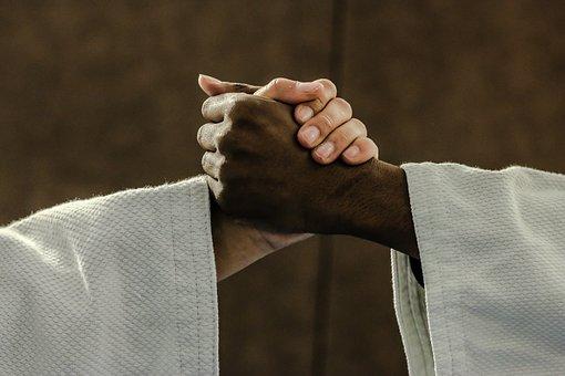 judo-2121640__340