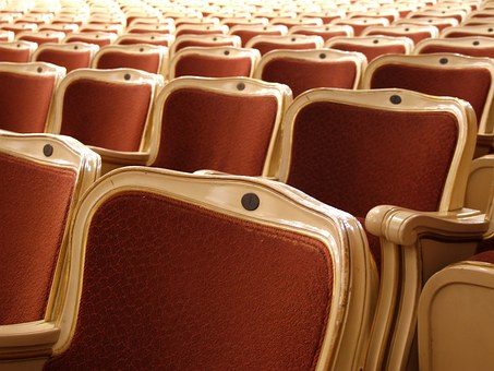 theater-seats-1033969__340