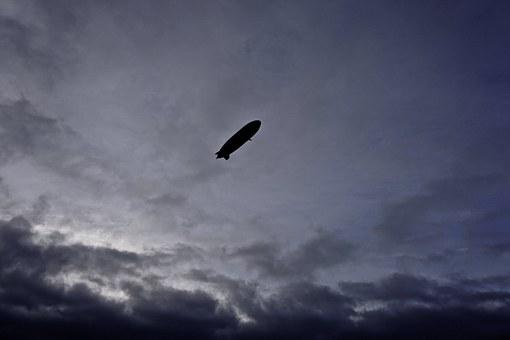 zeppelin-530868__340