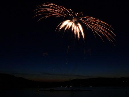 fireworks-139924__340