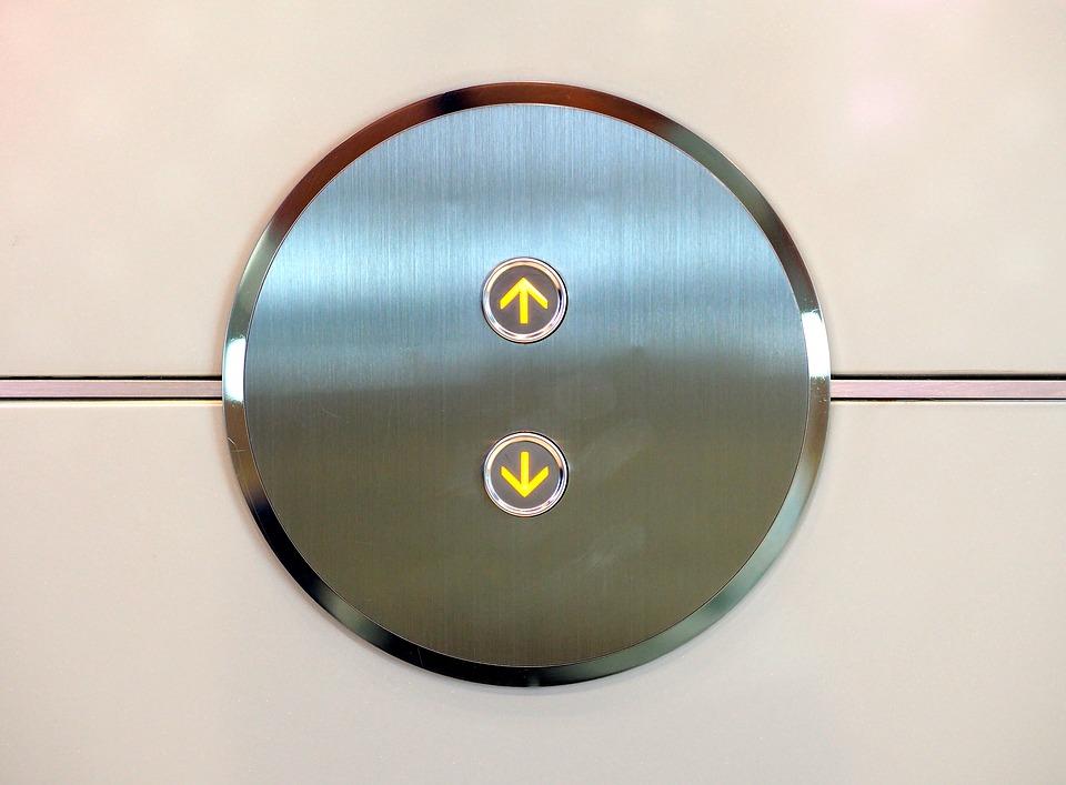 button-1170477_960_720