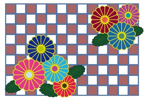 chrysanthemum-1594974__340