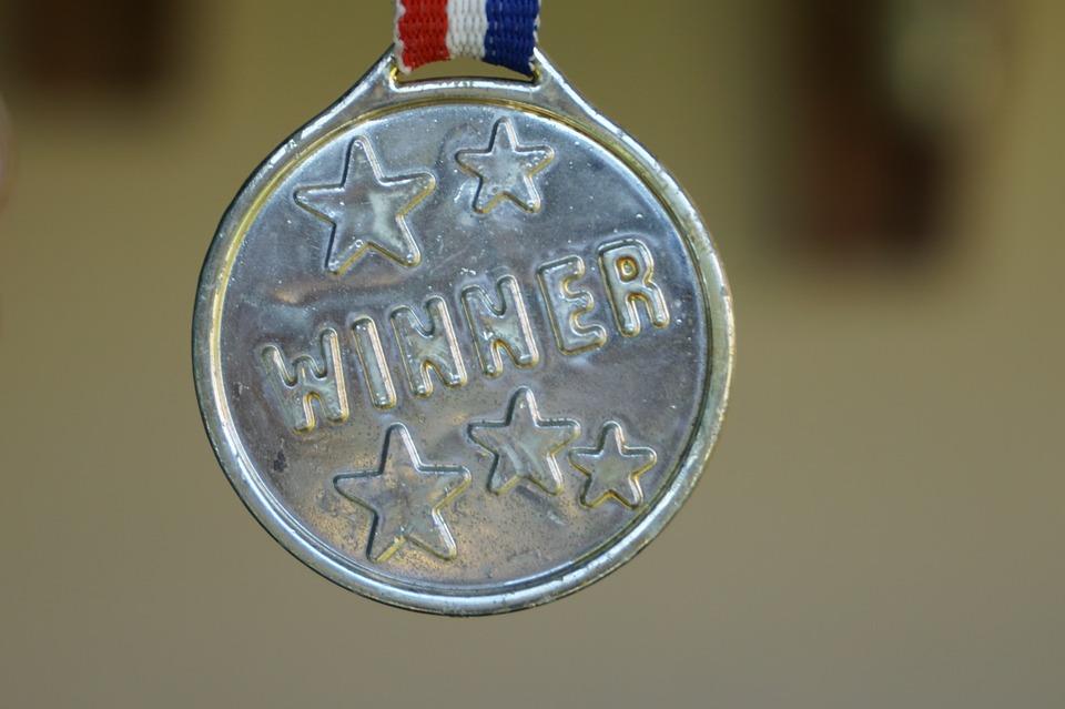 winner-1548239_960_720