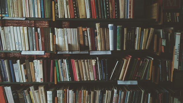 bookcase-1869616__340