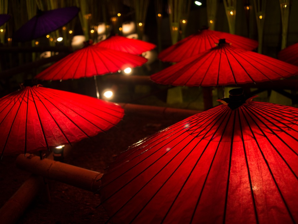 japanese-umbrellas-636869_960_720