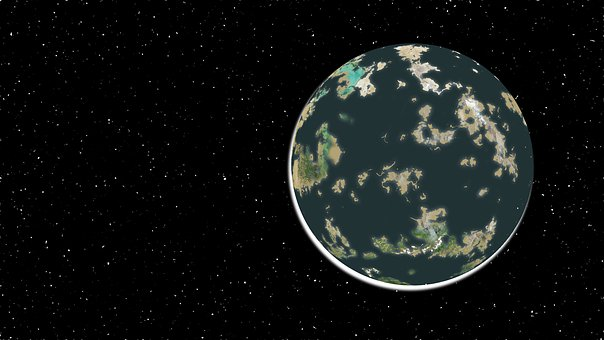 planet-2272998__340