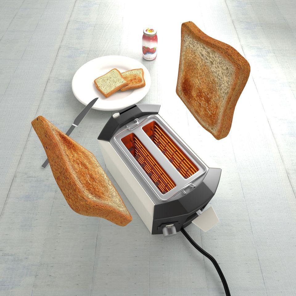 toast-759670_1920