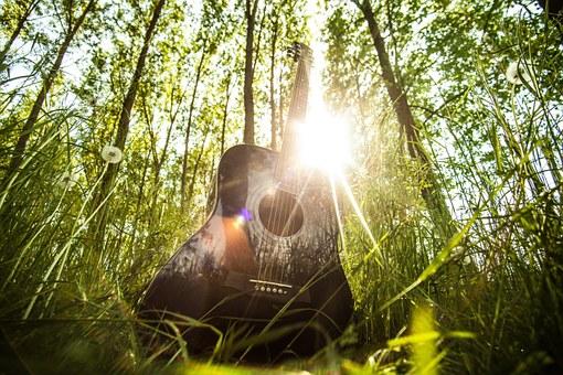 acoustic-guitar-407214__340