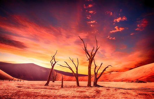 desert-2497135__340