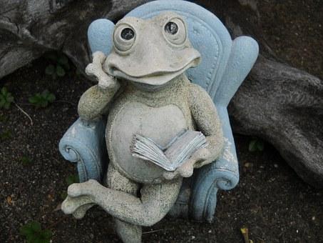 frog-18121__340