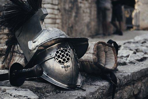 gladiator-1931077__340