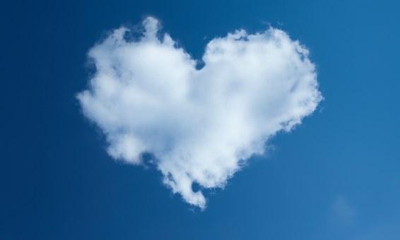 heart-1213481__340