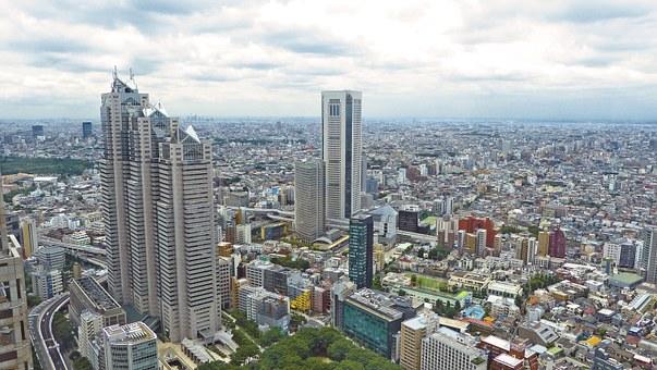 japan-217878__340