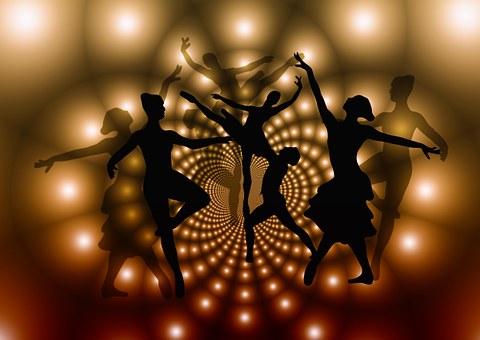 ballet-359982__340