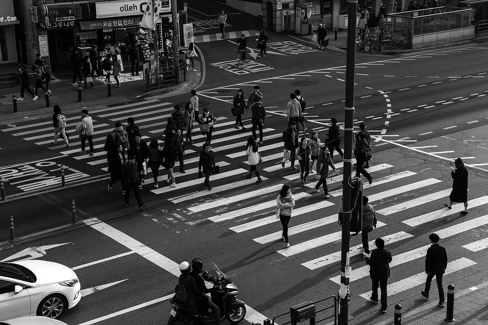 the-traffic-light-2157162_960_720