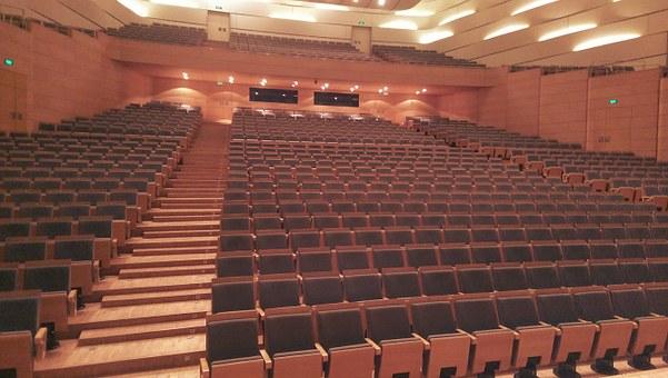 concert-hall-706258__340