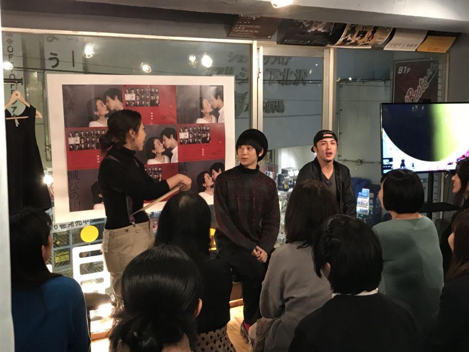 20171105 川本携帯_4679