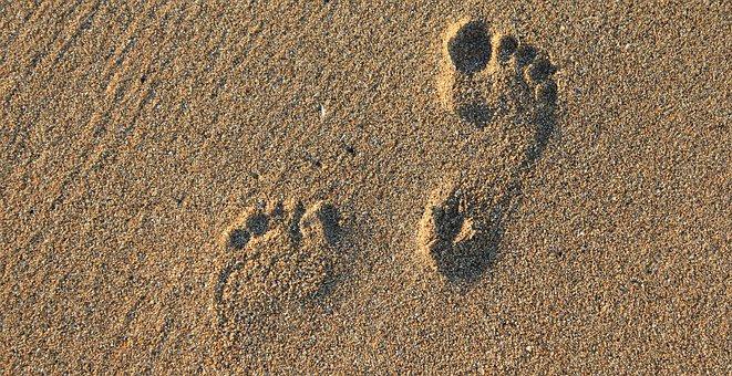 footprint-2353510__340