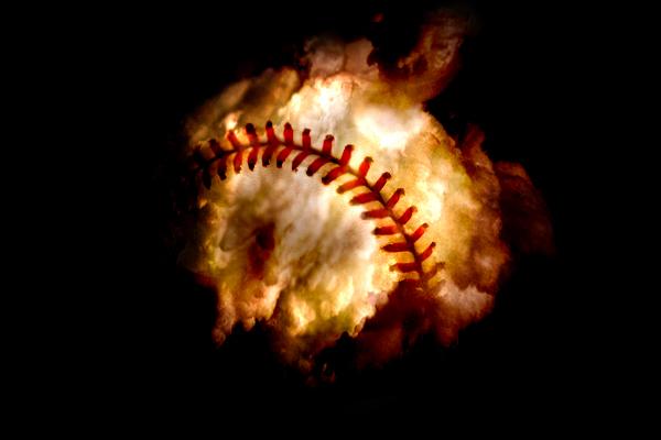baseball119