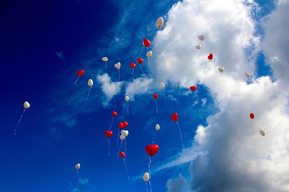 balloon-1046658_960_720