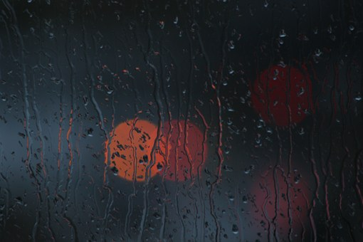 rain-668694__340