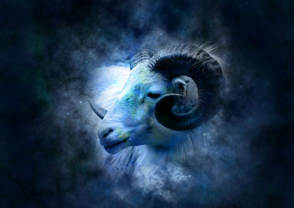 horoscope-639126_1920