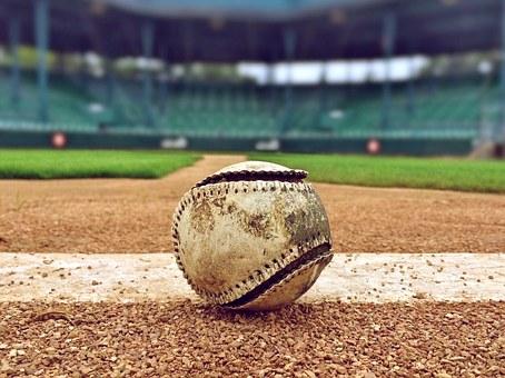 baseball-1091211__340