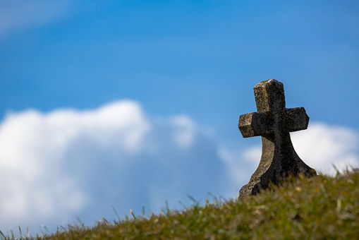 grave-674443__340